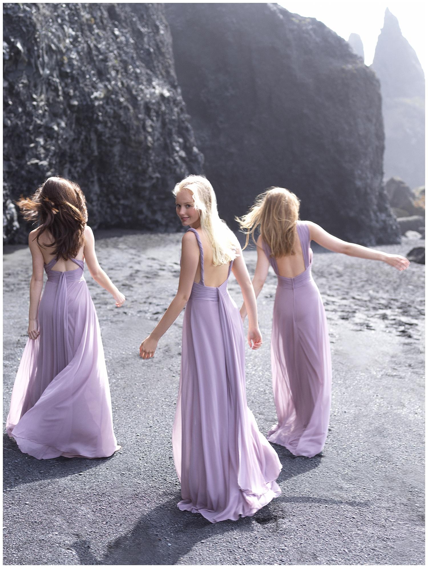 allure-bridesmaid-dresses-california-beach-wedding.jpg