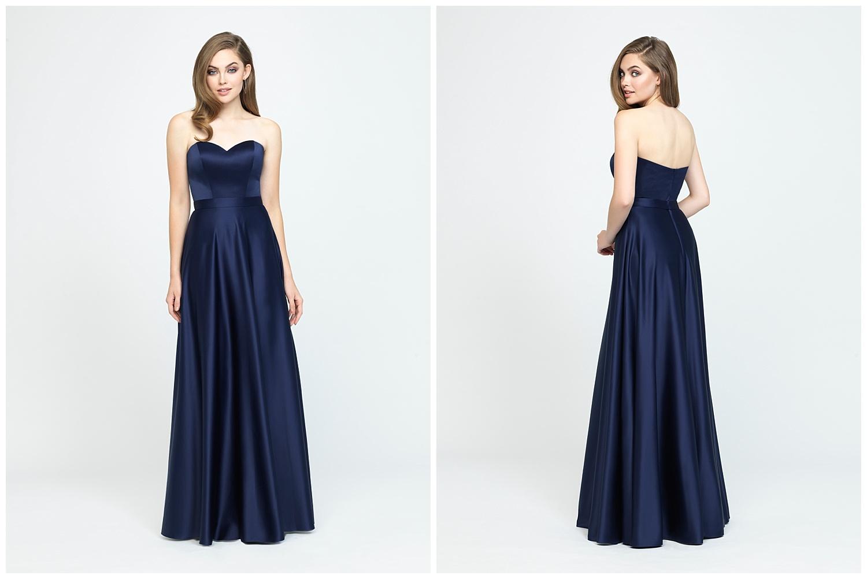 allure-bridesmaid-style-1602.jpg