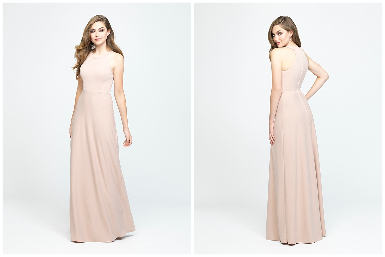 allure-bridesmaid-style-1600.jpg