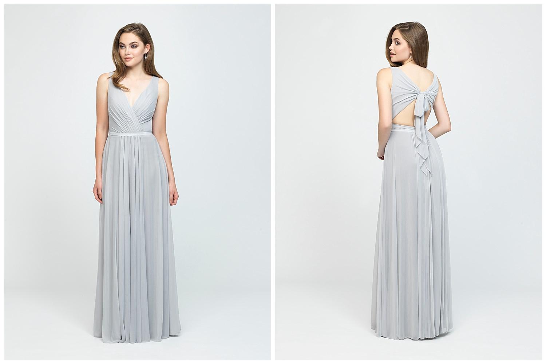 allure-bridesmaid-style-1614.jpg