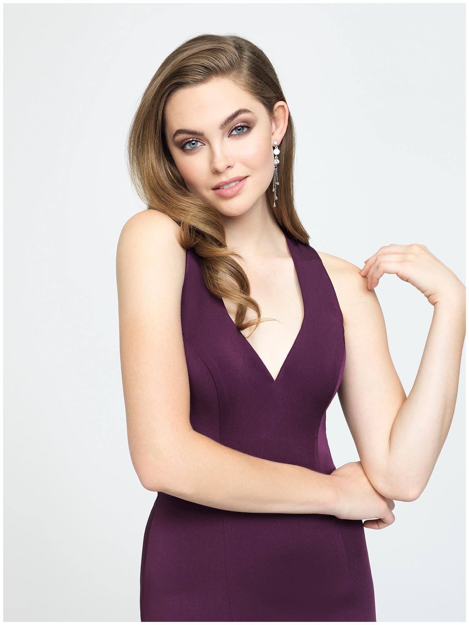 allure-bridal-v-neck-bridesmaid-dress.jpg