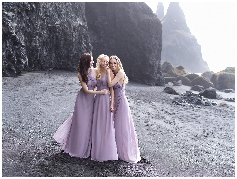 allure-bridesmaid-dresses-ocean-california-wedding.jpg