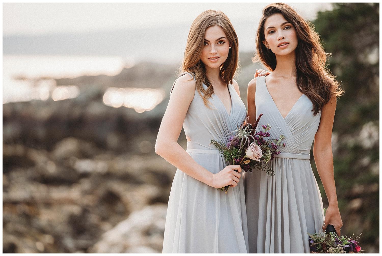 allure-bridesmaid-dresses-.jpg