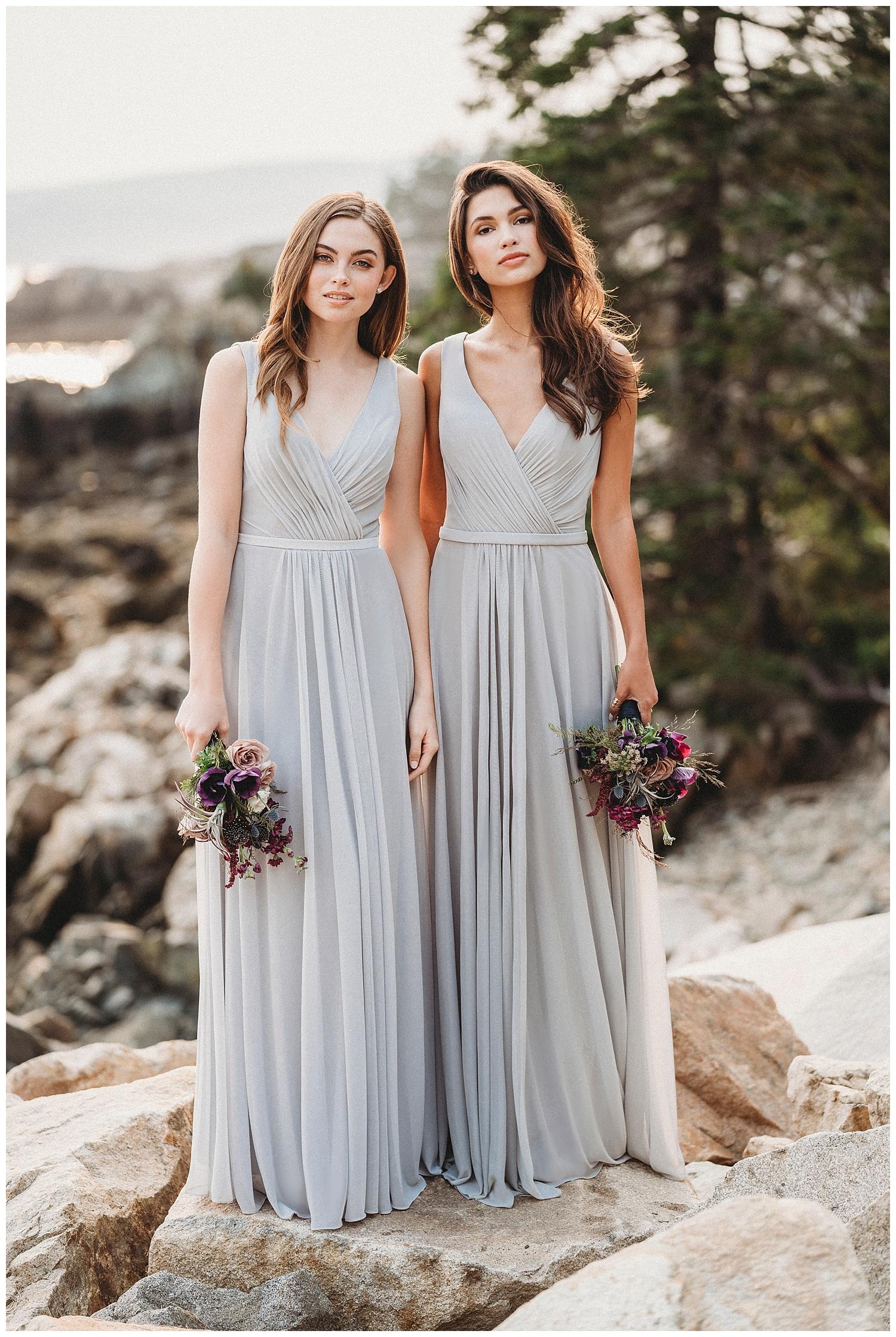 allure-bridesmaid-dresses-california-wedding-carmel.jpg