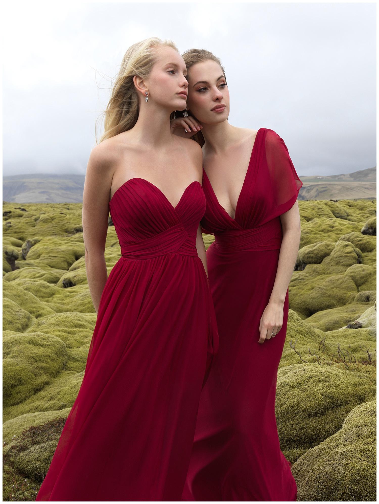allure-red-bridesmaid-dresses.jpg