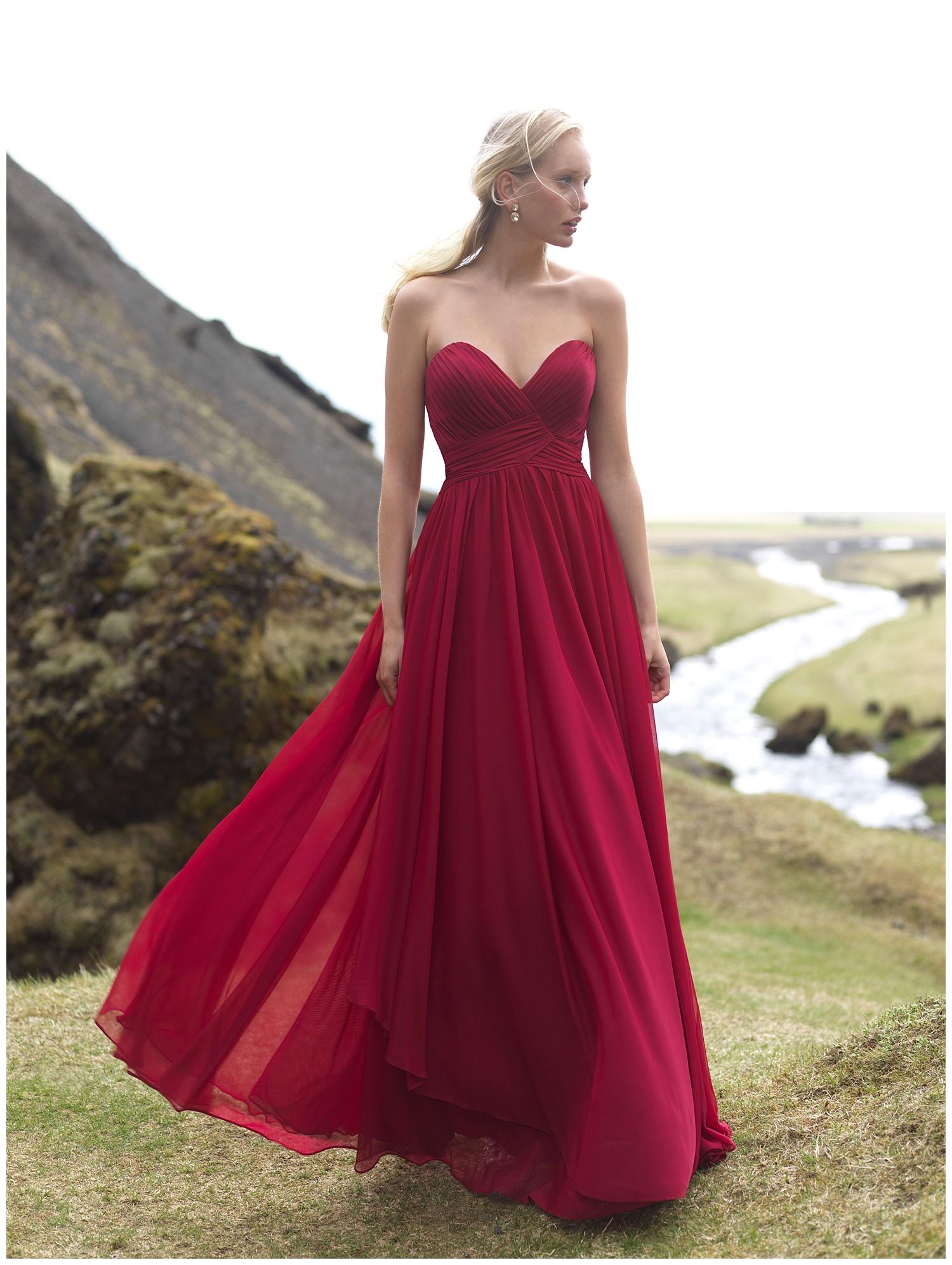 allure-bridesmaid-strapless-red-dress.jpg