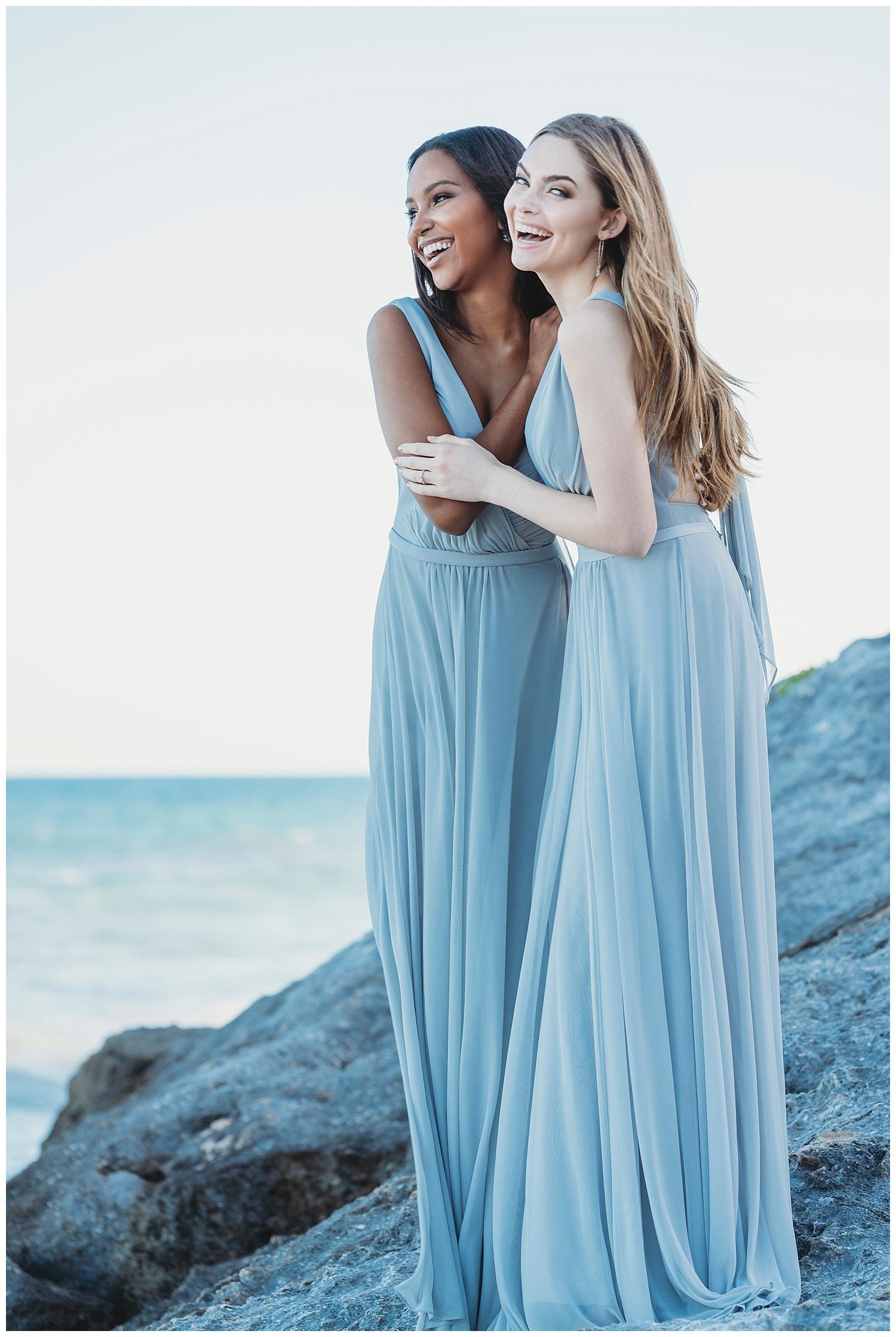 allure-bridesmaid-ocean-wedding-big-sur-california.jpg