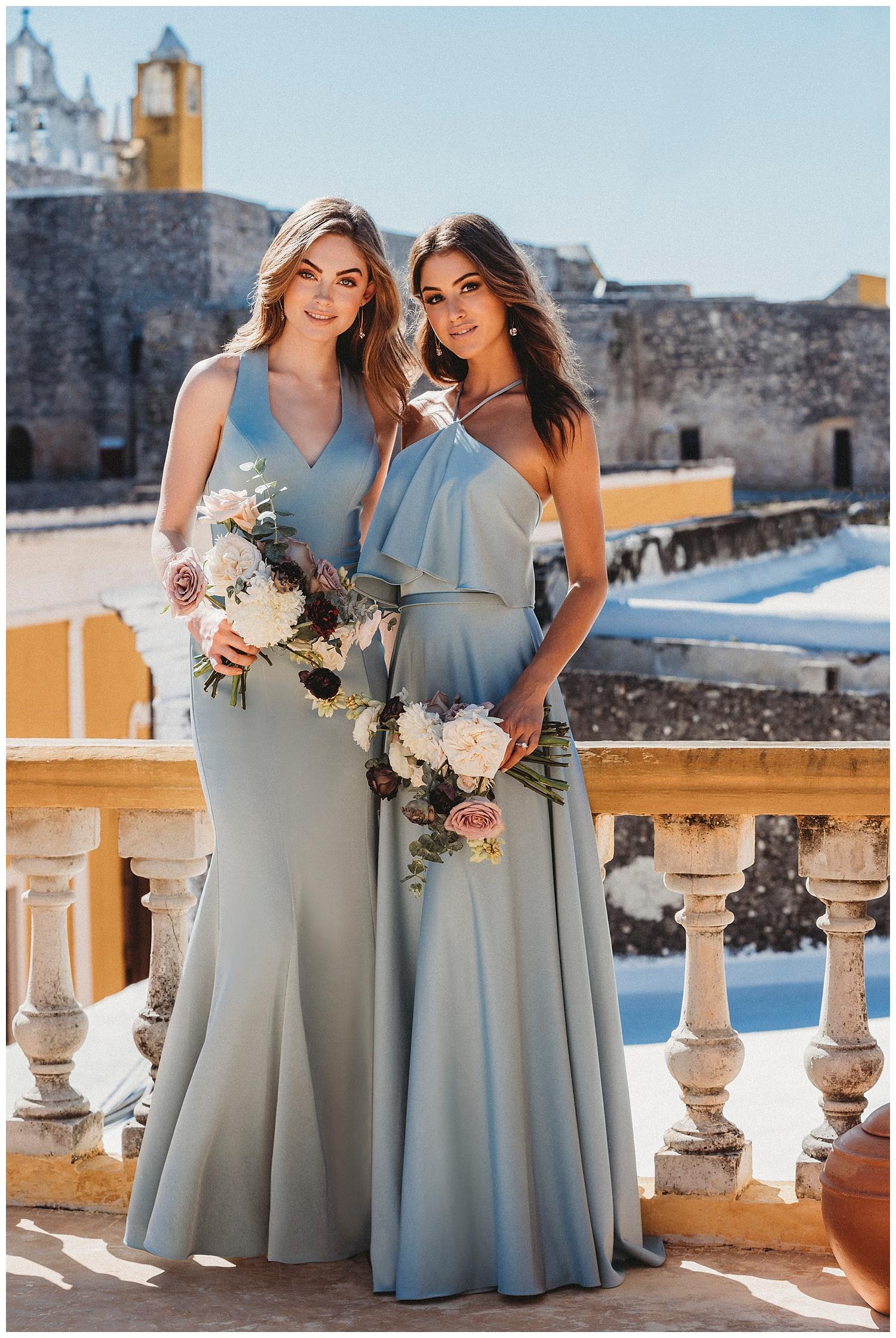 allure-bridesmaid-dresses-french-blue-carmel-california.jpg