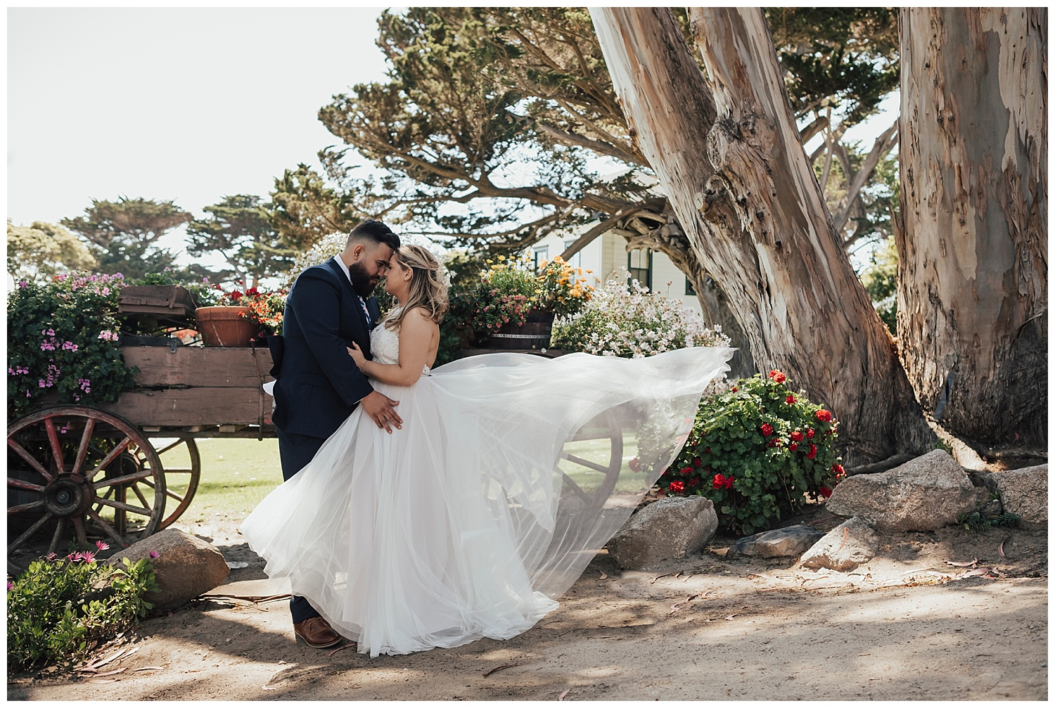 summer-wedding-mission-ranch-wedding-couple-carol-oliva-photography.jpg
