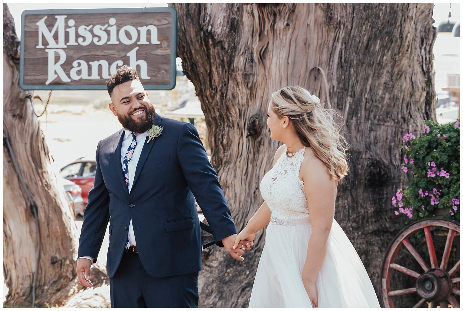 just-married-summer-wedding-mission-ranch-carol-oliva-photography.jpg