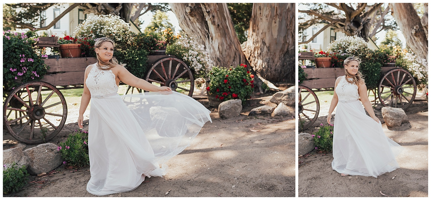 summer-wedding-dress-mission-ranch-carol-oliva-photography.jpg