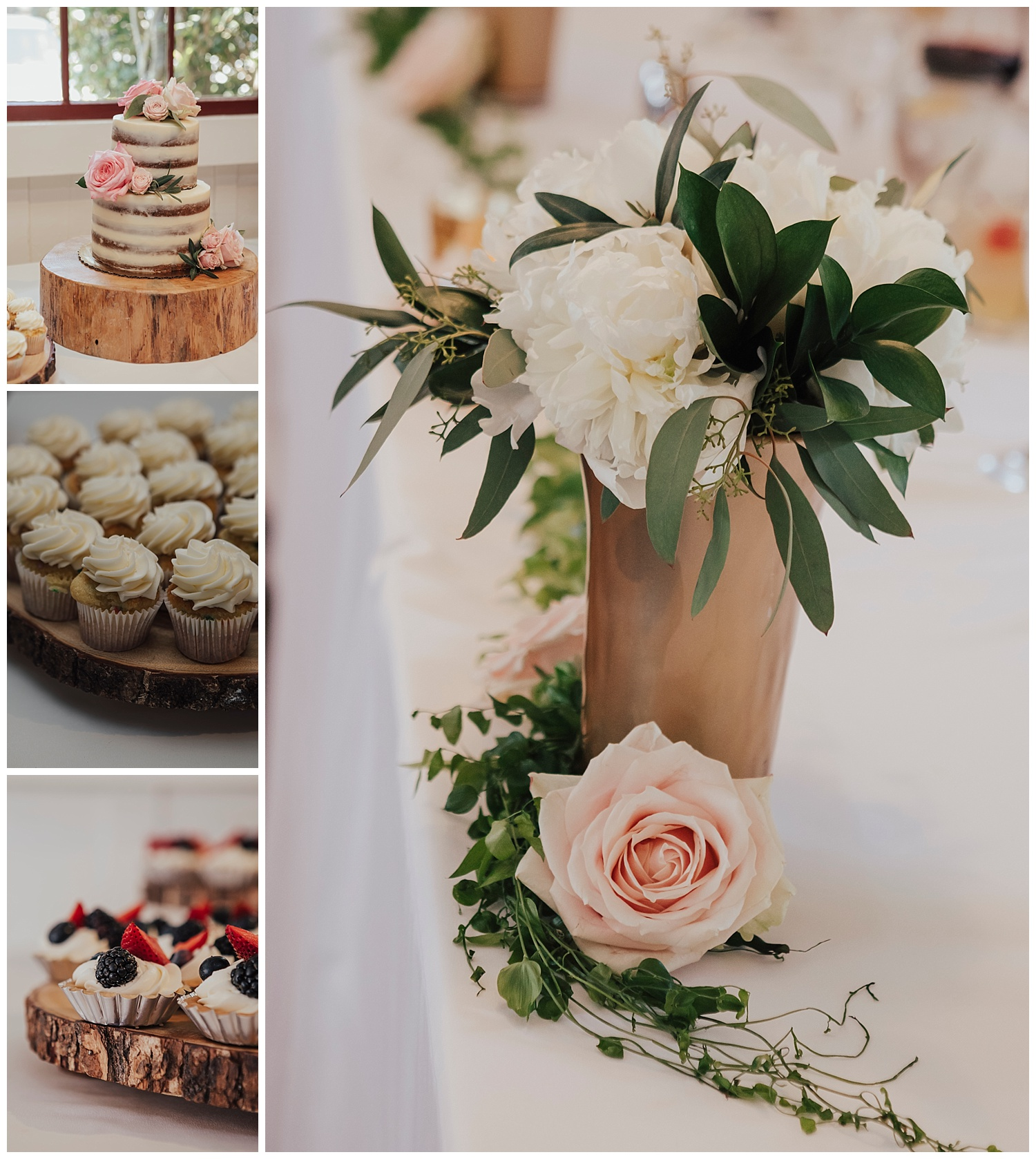 wedding-desserts-mission-ranch-carol-oliva-photography.jpg