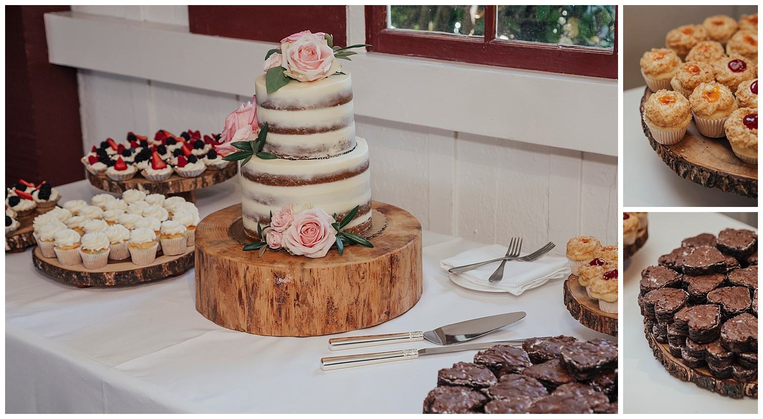 dessert-table-wedding-cake-mission-ranch-carol-oliva-photography.jpg