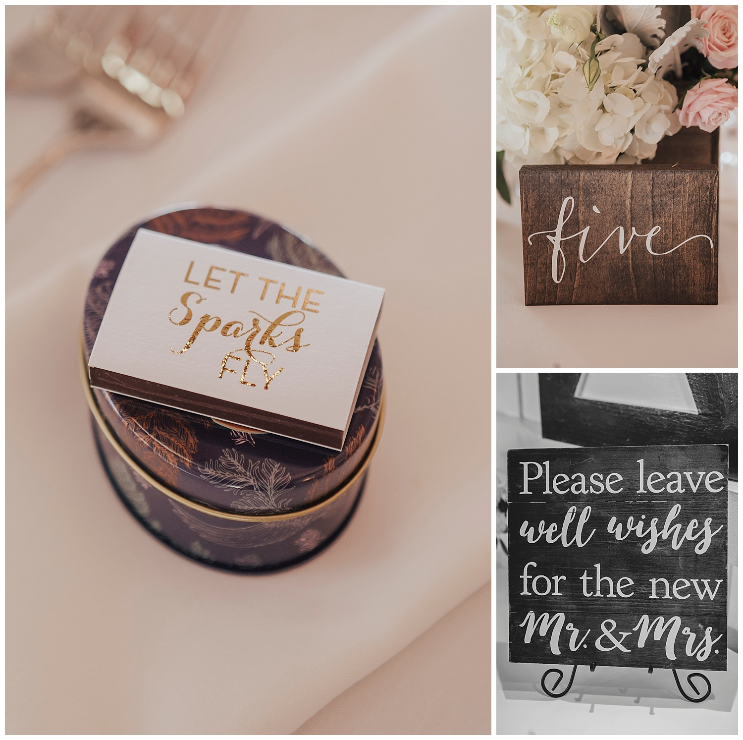 wedding-favors-mission-ranch-carmel-carol-oliva-photography.jpg