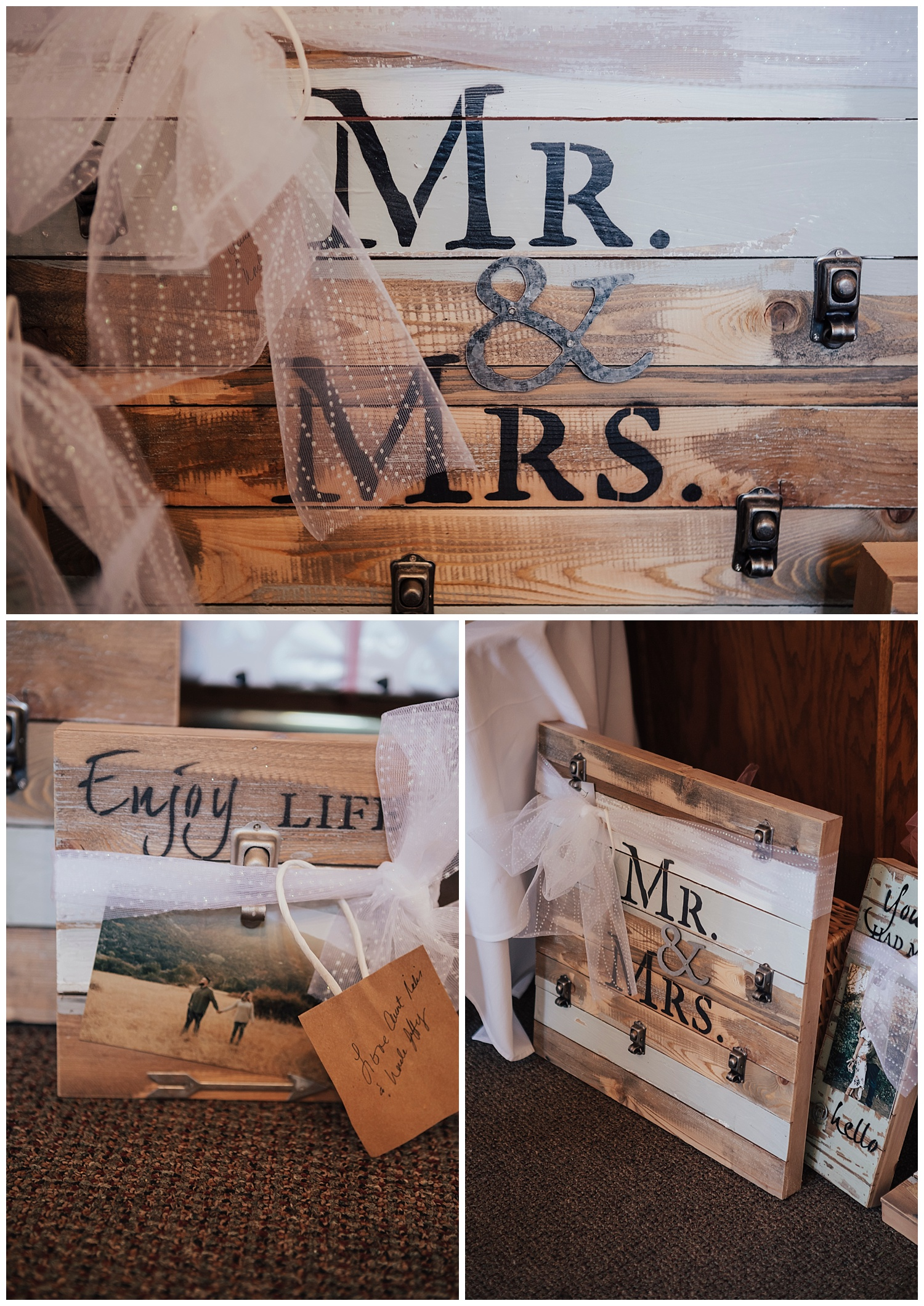 mr-and-mrs-signs-mission-ranch-carol-oliva-photography.jpg