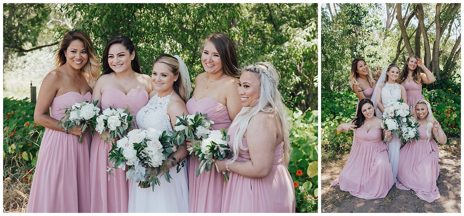 bride-bridesmaids-mission-ranch-wedding-carol-oliva-photography.jpg