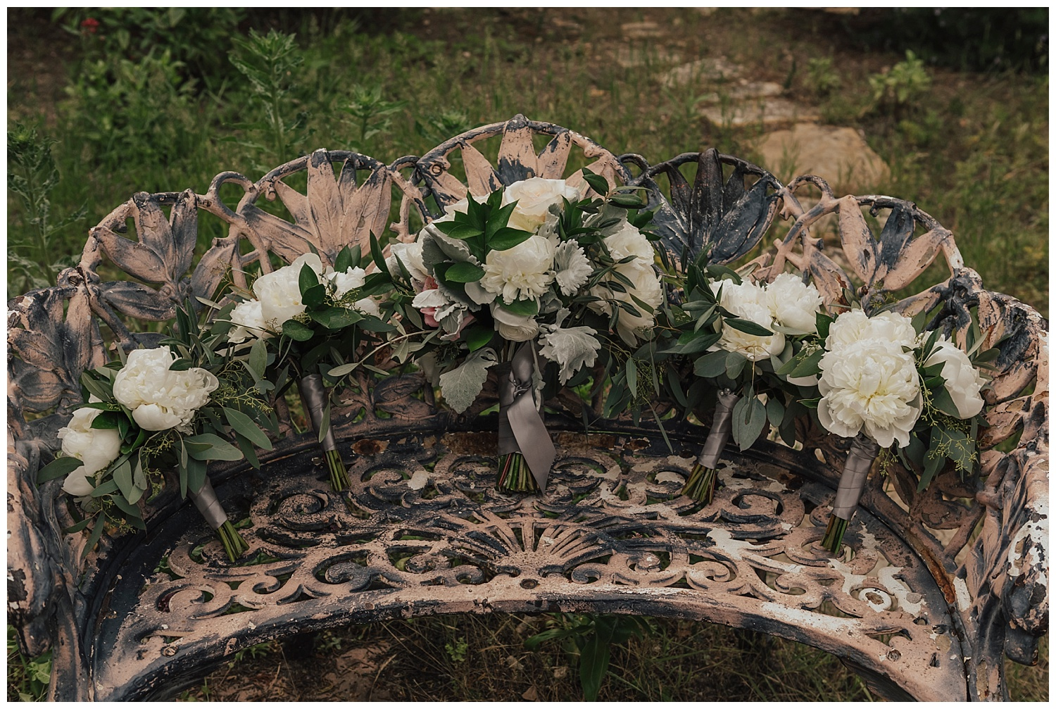 bridal-bouquets-mission-ranch-carmel-carol-oliva-photography.jpg