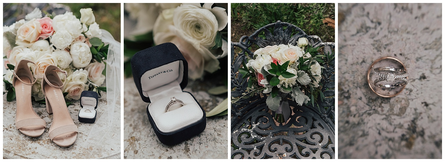 ring-details-carmel-wedding-carol-oliva-photography.jpg