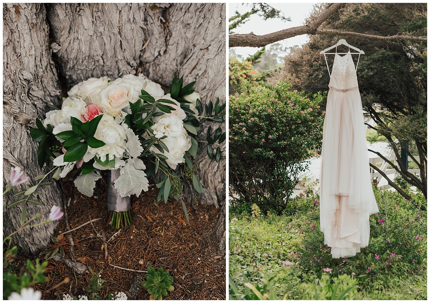 mission-ranch-carmel-wedding-dress.jpg
