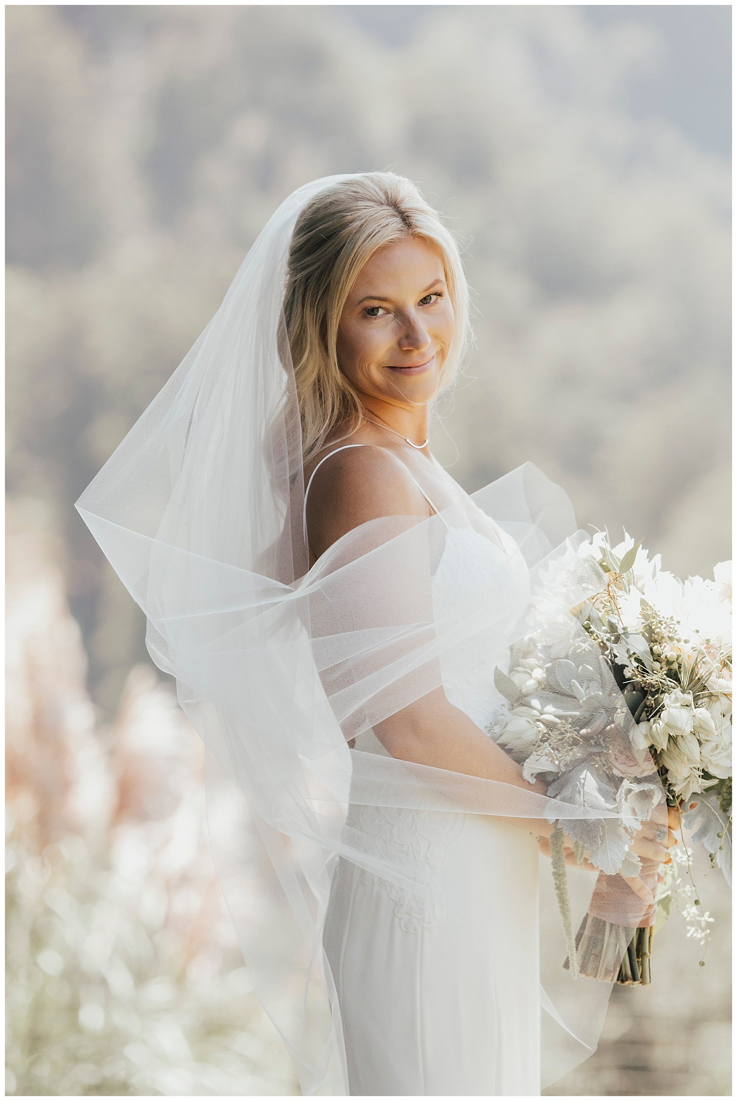 bride-portrait-big-sur-wedding-carol-oliva-photography.jpg