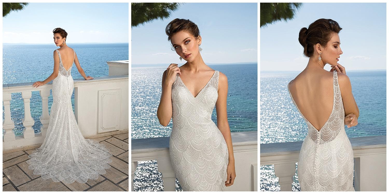 justin-alexander-88057-monterey-bridal-stores.jpg
