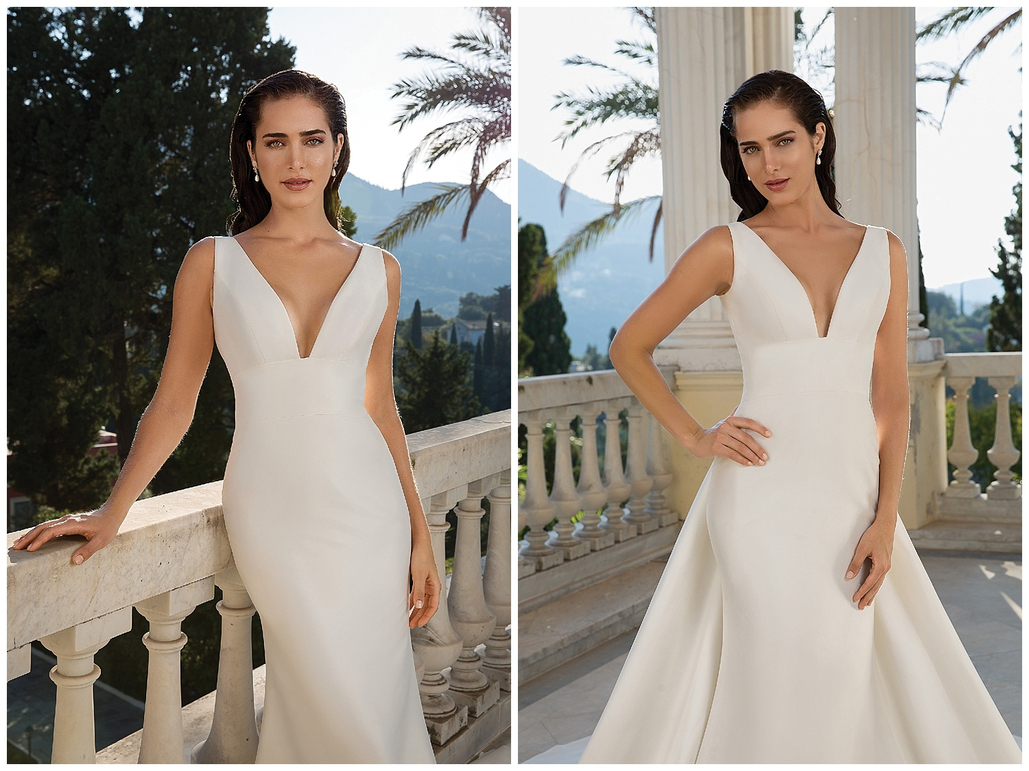 justin-alexander-88071-v-neck-staight-gown-epiphany-bridal-boutique.jpg