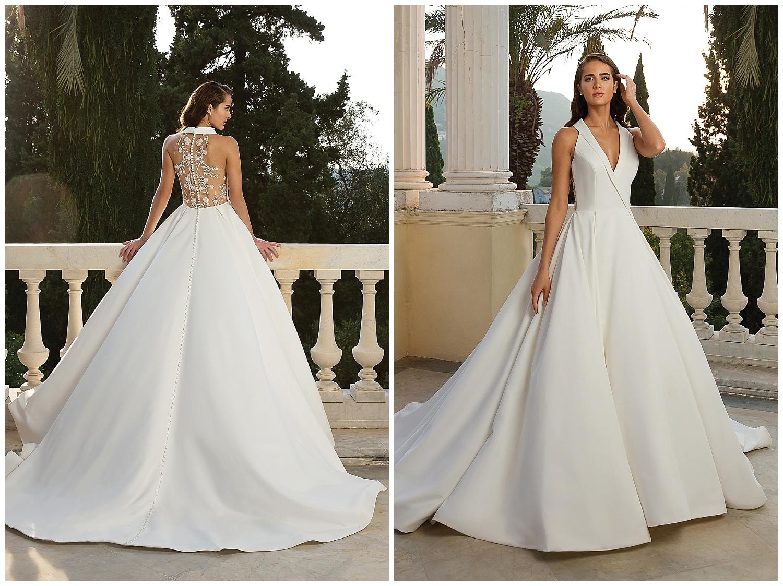 justin-alexander-88072-ballgown-wedding-dress-epip…idal-boutique.jpg