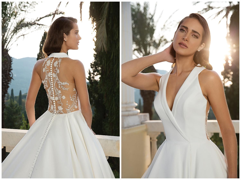 justin-alexander-88072-sleeveless-wedding-gown-epiphany-boutique-carmel-california.jpg