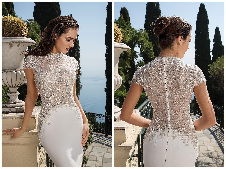 justin-alexander-88073-fitted-crepe-dress-epiphany-bridal-boutique-carmel-california.jpg