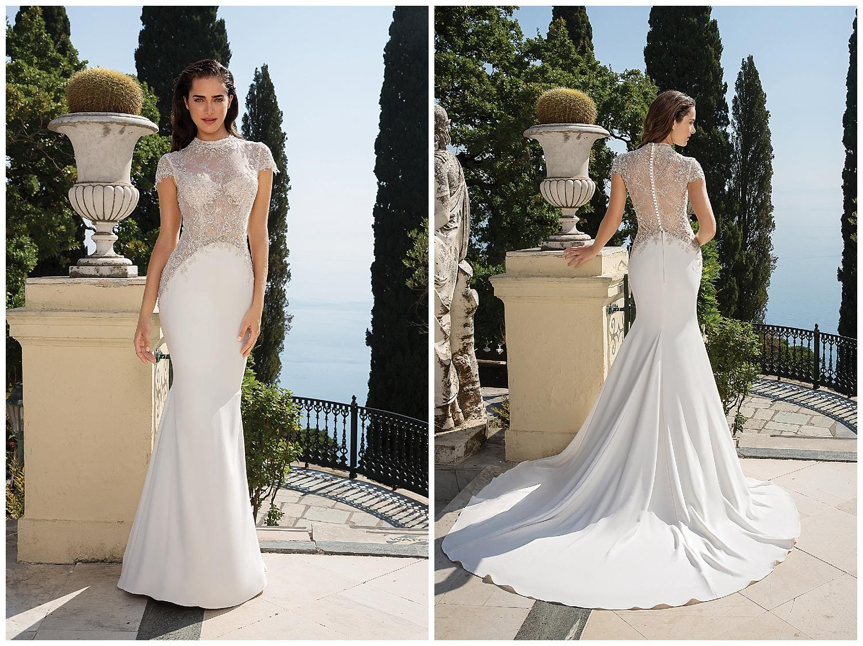 justin-alexander-88073-fitted-wedding-dress-epiphan…mel-california.jpg