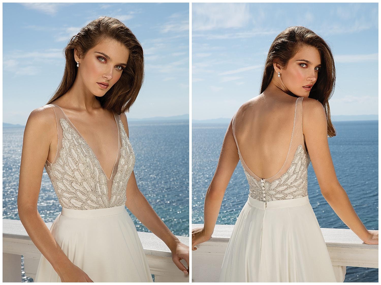 justin-alexander-88074-flowy-wedding-dress-epiphany-boutique-carmel-california.jpg