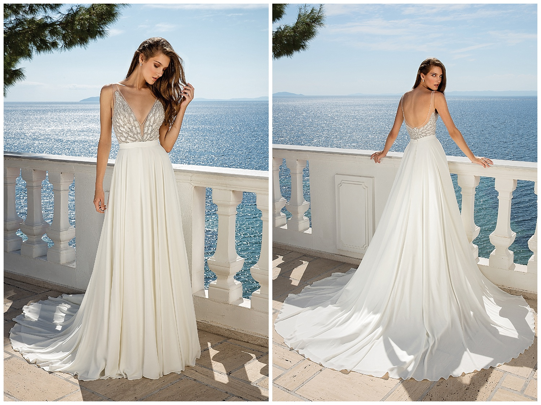 justin-alexander-88074-flowy-wedding-dresses-epiph…mel-california.jpg