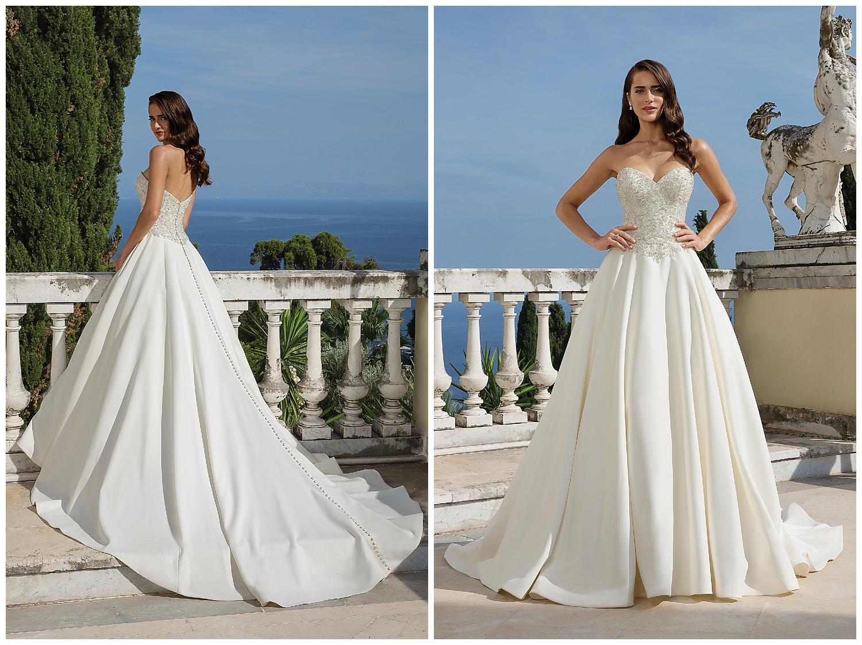 justin-alexander-88075-beaded-ballgown-strapless-epiphany-boutique-carmel-california.jpg