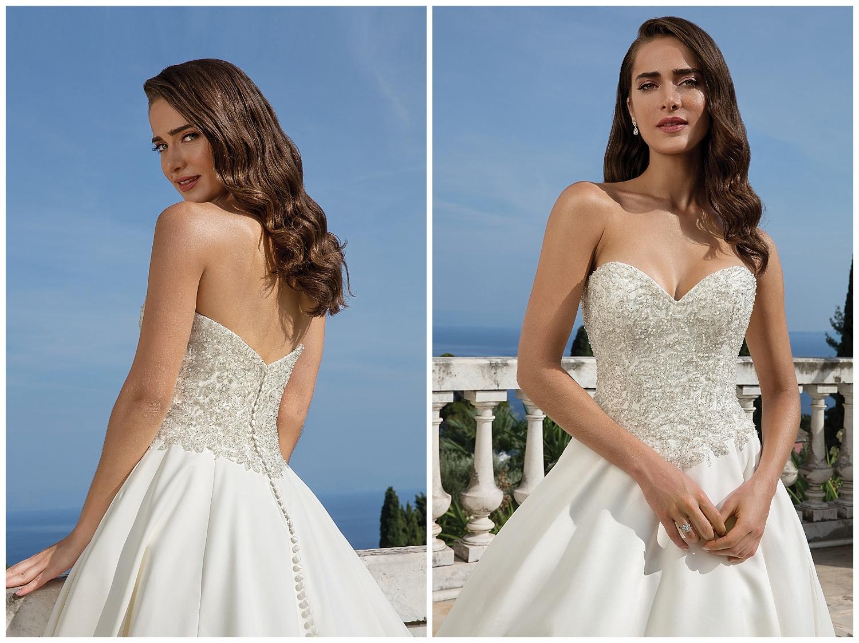 justin-alexander-88075-beaded-strapless-ballgown-epiphany-boutique-carmel-california.jpg