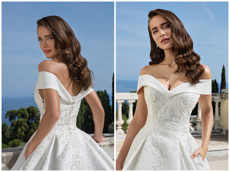 justin-alexander-88078-ballgown-wedding-dress-with-pockets-epiphany-boutique-carmel-california.jpg