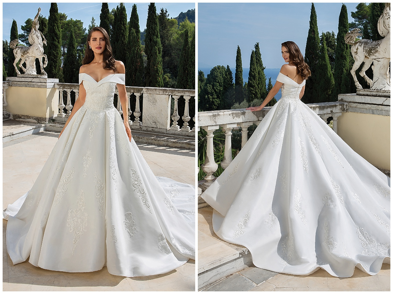 justin-alexander-88078-off-shoulder-ballgown-wedding-dress-epiphany-boutique-carmel-california.jpg