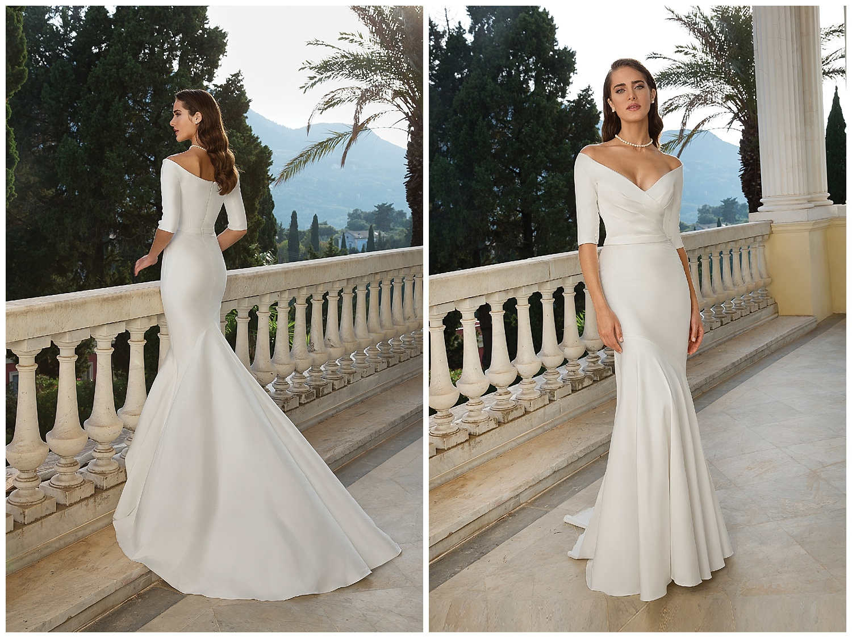 justin-alexander-88079-fitted-crepe-wedding-dress-epiphany-boutique-carmel-california.jpg