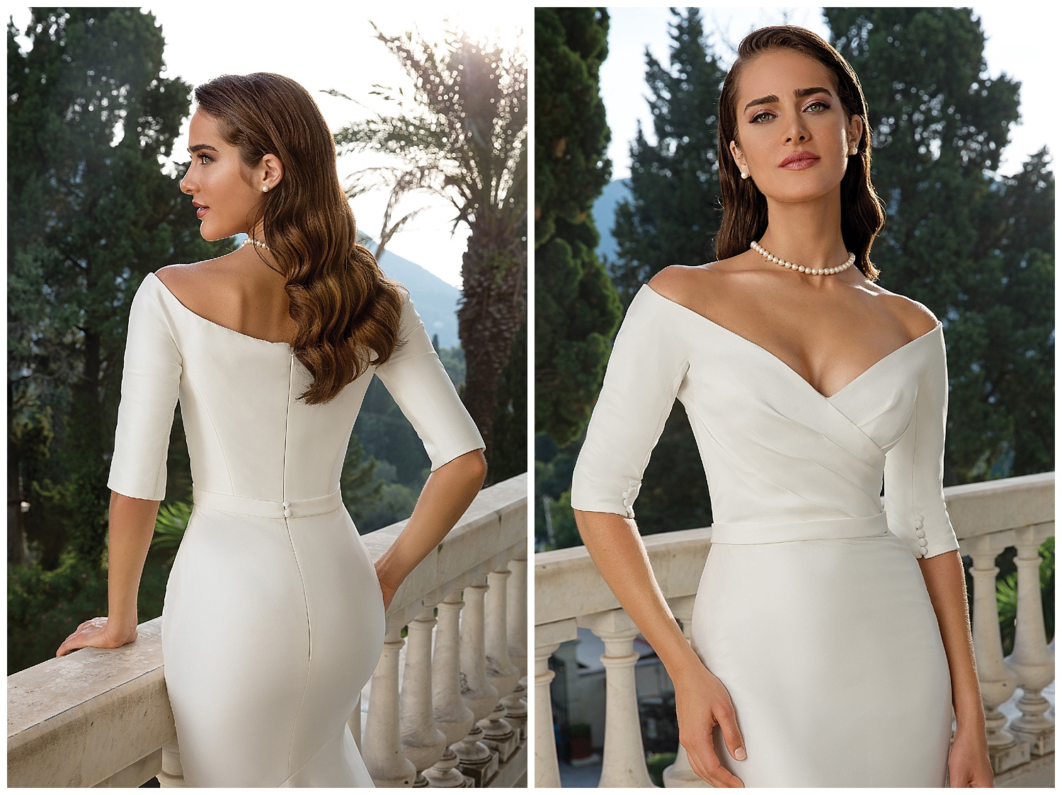 justin-alexander-88079-off-shoulder-with-sleeves-fitted-wedding-dress-epiphany-boutique-carmel-california.jpg