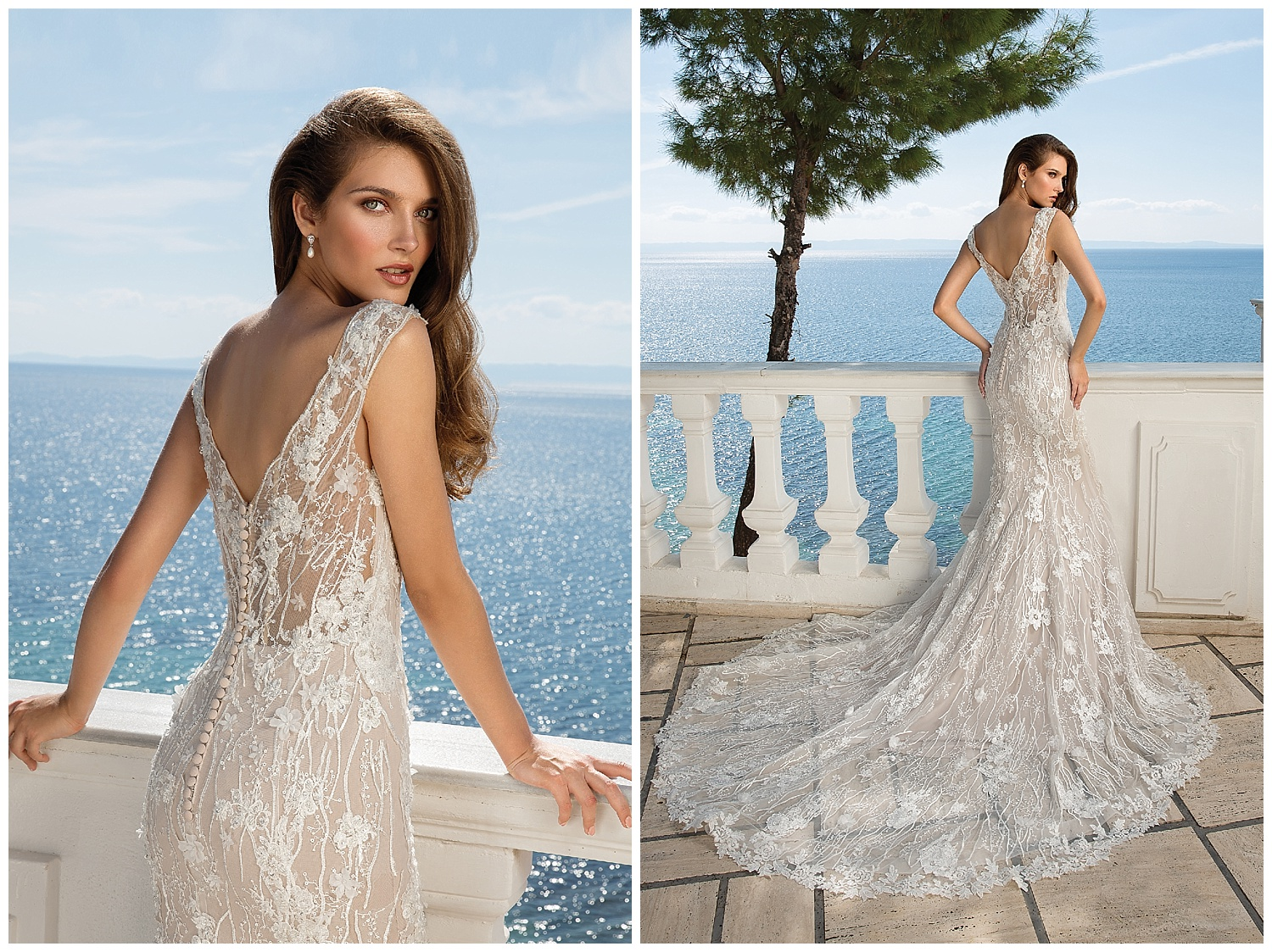 justin-alexander-88081-fitted-lace-wedding-dress-epiphany-boutique-carmel-california.jpg