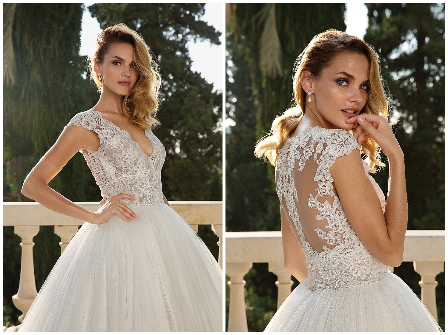 https://www.dropbox.com/preview/KRISTINE%20BLOG%20FILES%20AND%20IMAGES/Justin%20Alexander%20fall%202019%20bridal%20collection%20-stomped/justin-alexander-88082-lace-and-tulle-ballgown-epiphany-boutique-carmel-california.jpg?role=personal