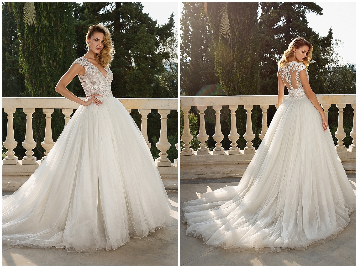 https://www.dropbox.com/preview/KRISTINE%20BLOG%20FILES%20AND%20IMAGES/Justin%20Alexander%20fall%202019%20bridal%20collection%20-stomped/justin-alexander-88082-tulle-ballgown-wedding-dress-epiphany-boutique-carmel-california.jpg