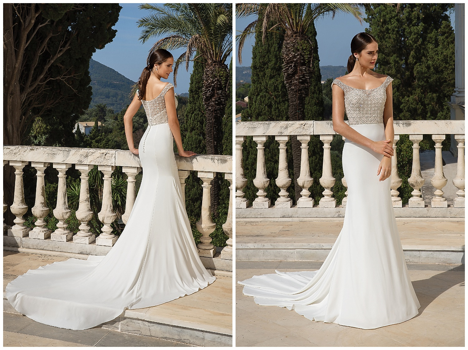 https://www.dropbox.com/preview/KRISTINE%20BLOG%20FILES%20AND%20IMAGES/Justin%20Alexander%20fall%202019%20bridal%20collection%20-stomped/justin-alexander-88083-beaded-fitted-wedding-dress-epiphany-boutique-carmel-california.jpg