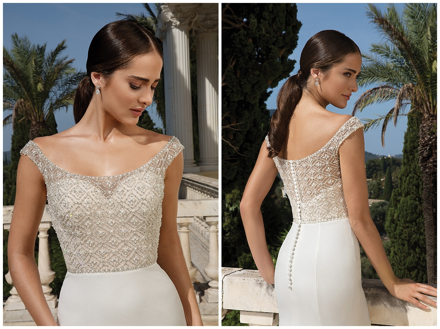 https://www.dropbox.com/preview/KRISTINE%20BLOG%20FILES%20AND%20IMAGES/Justin%20Alexander%20fall%202019%20bridal%20collection%20-stomped/justin-alexander-88083-fitted-wedding-dress-epiphany-boutique-carmel-california.jpg