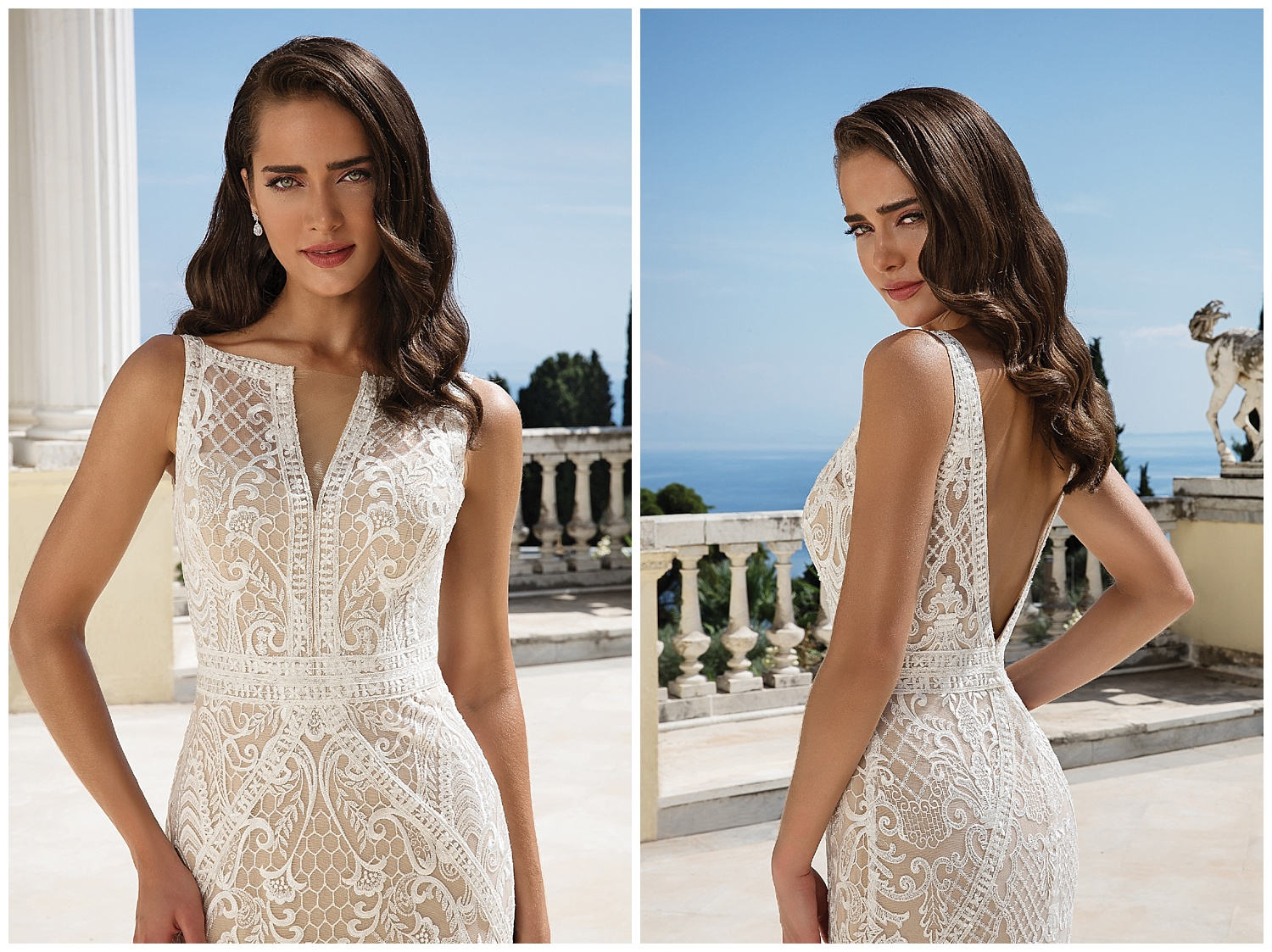 justin-alexander-88084-fitted-lace-wedding-dress-epiphany-boutique-carmel-california.jpg