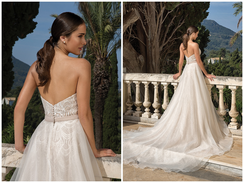 justin-alexander-88085-detachable-skirt-epiphany-boutique-carmel-california.jpg