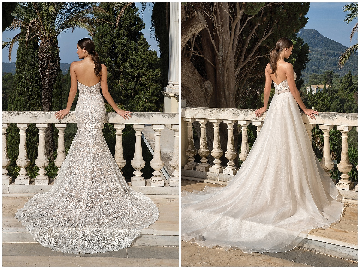 justin-alexander-88085-strapless-fitted-lace-wedding-dress-epiphany-boutique-carmel-california.jpg