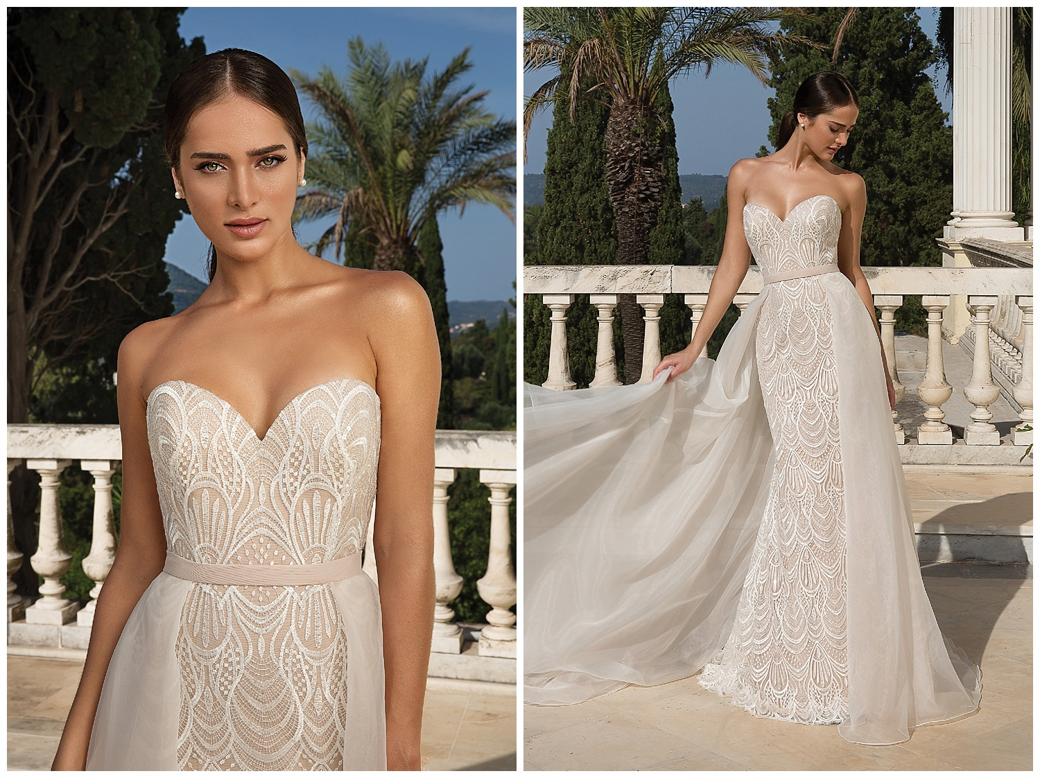 https://www.dropbox.com/preview/KRISTINE%20BLOG%20FILES%20AND%20IMAGES/Justin%20Alexander%20fall%202019%20bridal%20collection%20-stomped/justin-alexander-88085-strapless-lace-gown-epiphany-boutique-carmel-california.jpg