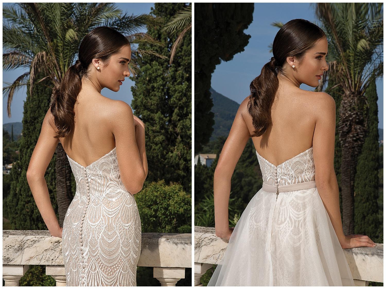justin-alexander-88085-strapless-lace-wedding-dress-epiphany-boutique-carmel-california.jpg