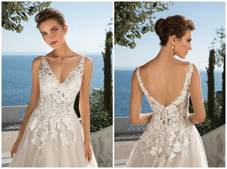 justin-alexander-88086-lace-aline-wedding-dress-epiphany-boutique-carmel-california.jpg