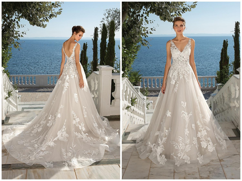 justin-alexander-88086-lace-tulle-ballgown-wedding-epiphany-boutique-carmel-california.jpg